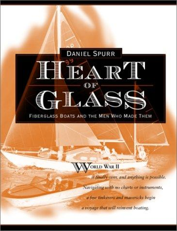 Download Heart of Glass
