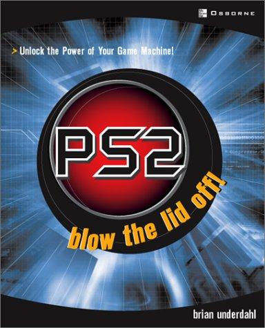 Download PS2