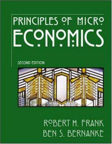 Download Principles of Microeconomics+ DiscoverEcon Code Card