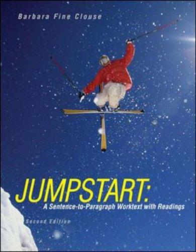 Download Jumpstart
