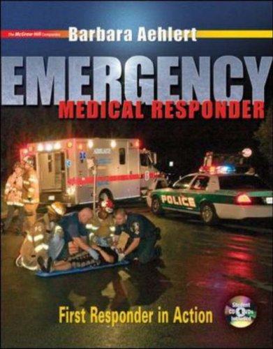 Download Emergency Medical Responder