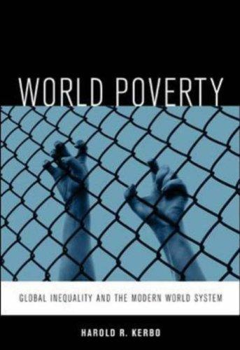 Download World Poverty