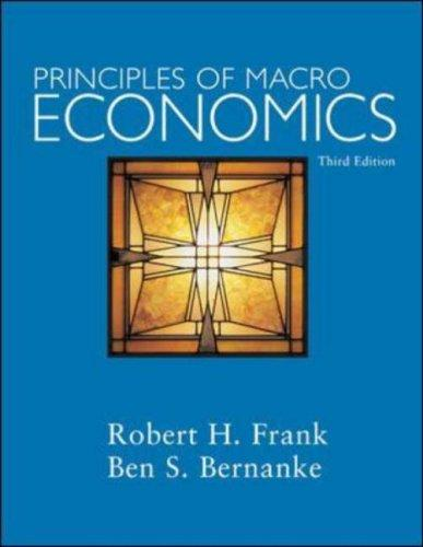 Download Principles of Macroeconomics + DiscoverEcon code card
