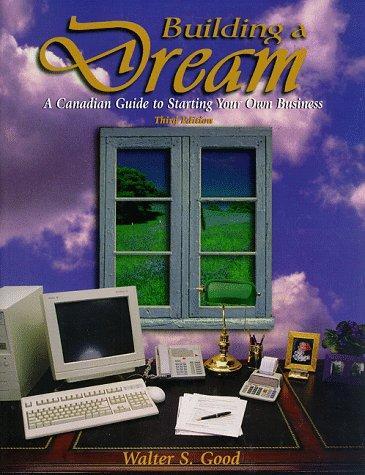 Download Building a Dream