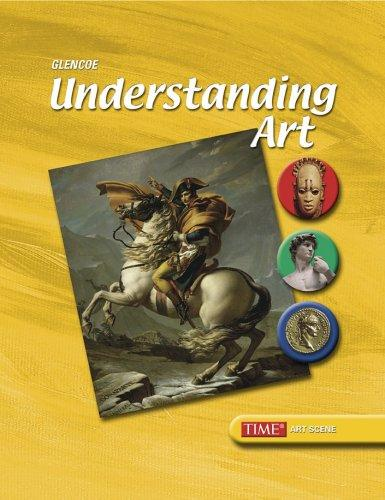 Understanding Art, Student Edition by McGraw-Hill