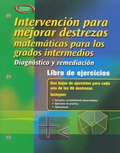 Download Skills Intervention for Middle School Mathematics