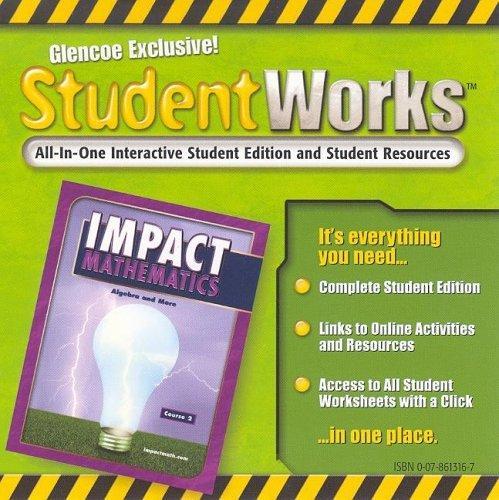Download IMPACT Mathematics