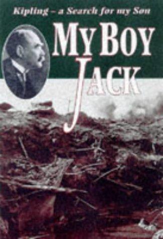 Download My boy Jack?