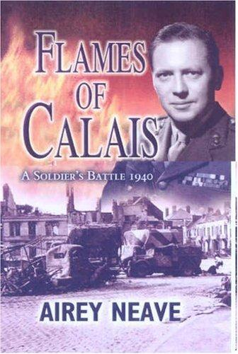 Download Flames of Calais