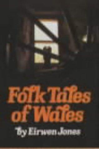 Download Folk tales of Wales