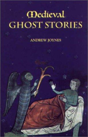 Download Medieval Ghost Stories