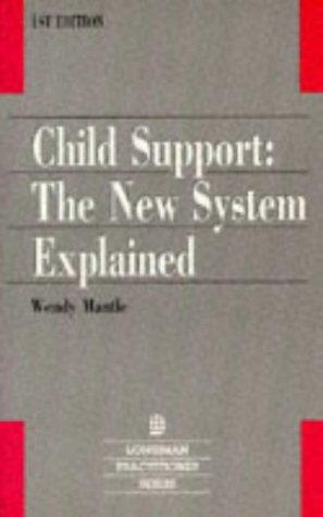 Download Child support