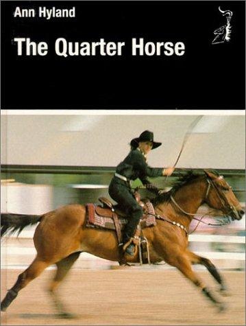 Download The horse–structure and movement