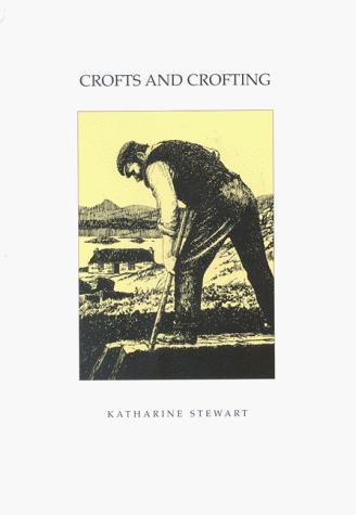 Crofts and crofting