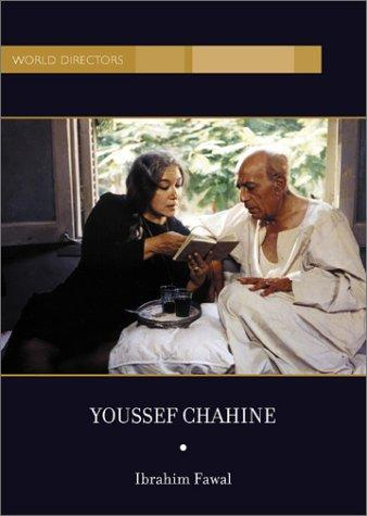 Download Youssef Chahine: