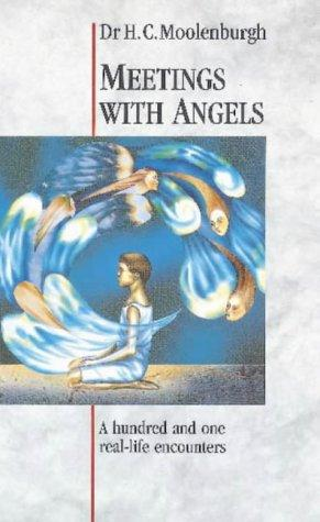 Download Meetings with Angels