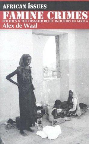 Download Famine Crimes