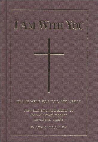 Download I am with You (Adult Edition)
