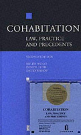 Download Cohabitation