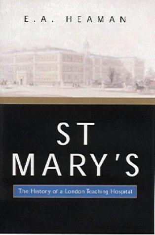 Download St. Mary's