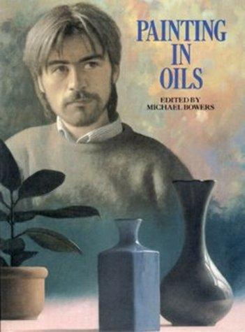 Download Painting in Oils