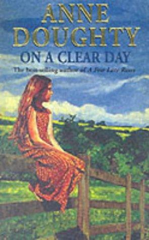 Download On a clear day