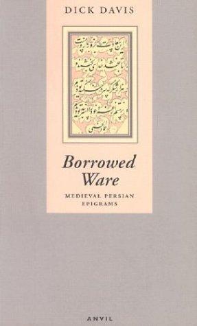 Borrowed Ware