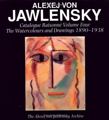 Download Alexej von Jawlensky