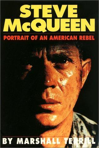 Download Steve McQueen