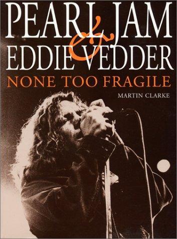 Download Pearl Jam and Eddie Vedder