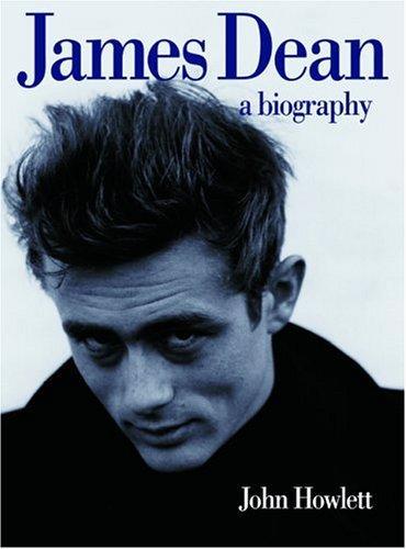 Download James Dean