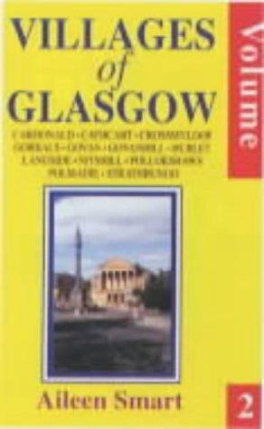 Download Villages of Glasgow