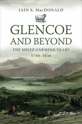 Download Glencoe and Beyond