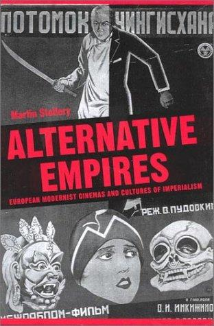 Download Alternative Empires