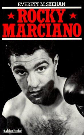 Download Rocky Marciano