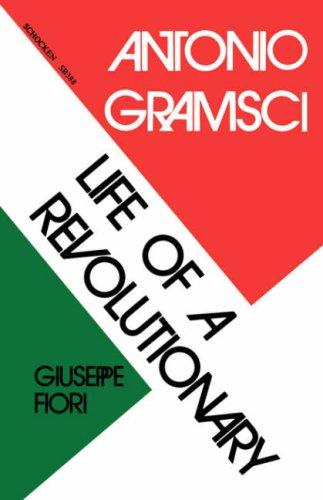 Download Antonio Gramsci
