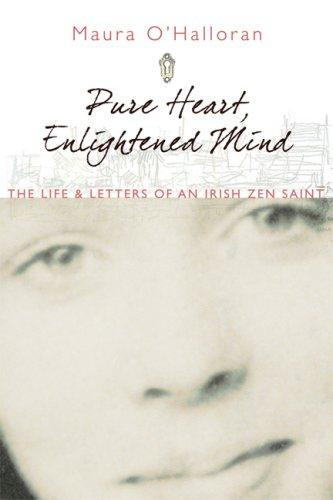 Download Pure Heart, Enlightened Mind