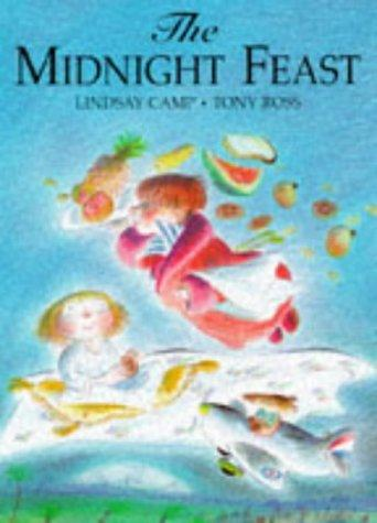 Download The Midnight Feast