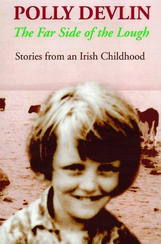 Download The far side of the lough