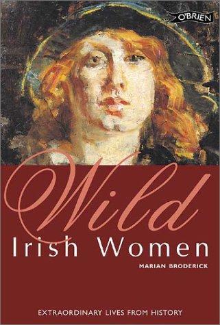 Download Wild Irish Women