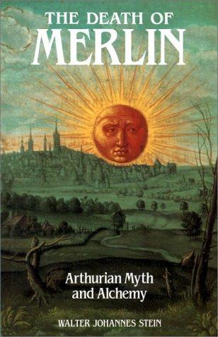 Download Death of Merlin