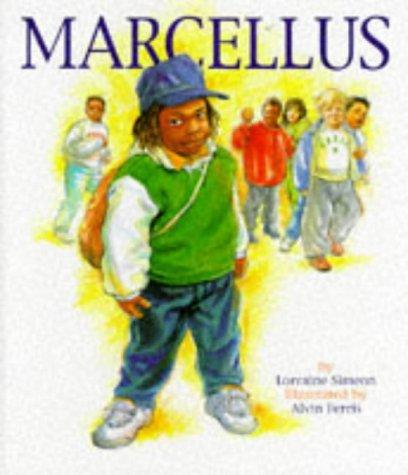 Download Marcellus