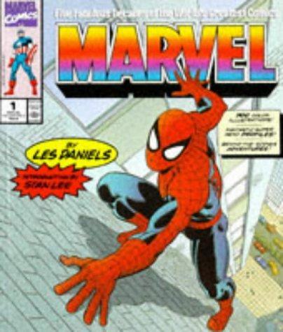 """Download """"Marvel"""""""
