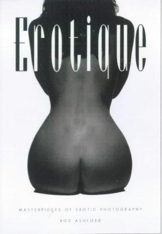 Download Erotique