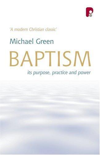 Download Baptism