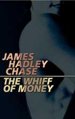 Download The Whiff of Money