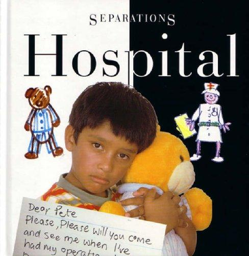 Download Hospital (Separations)
