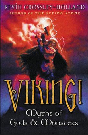 Download Viking!