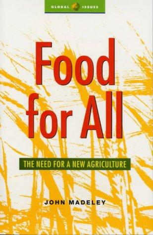 Download Food for All