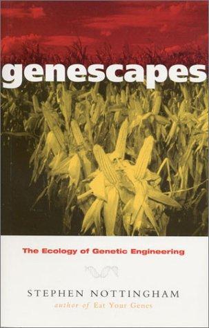 Download Genescapes